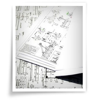 HVAC Design Build